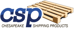 Chesapeake Shipping Products